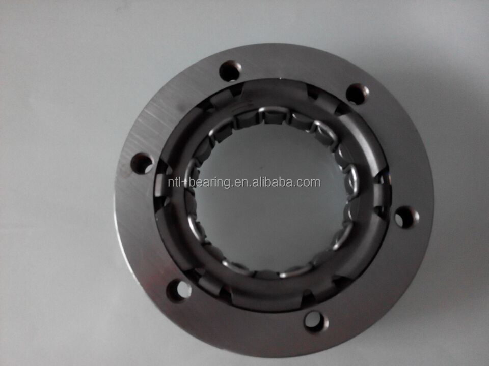 FWD series good quality sprag clutch bearing FWD331608CRB