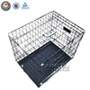 Strong Stainless Steel Dog Cage For Sale Cheap