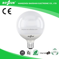 Professional manufacturer Boysun 10W 12W china led light