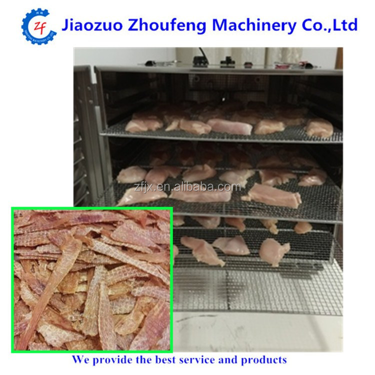 Industrial fish vegetable and fruit drying equipment machine (skype :wendyzf1)