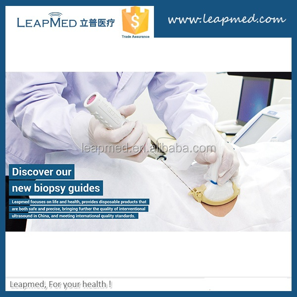 Factory offer medical use ultrasound transmission gel