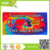 100%cotton promotional beach towel gift