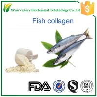 Low price selling foods containing collagen biocell collagen forte vitamin c injection collagen whitening