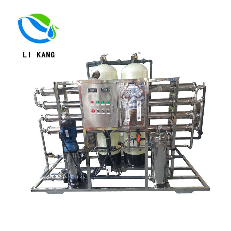 ss ro 1000 lph water purifier machine price ro plant 2000 lph domestic water treatment reverse osmosis <strong>system</strong>