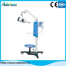 Low price used Dental X-ray equipment ADS-A600