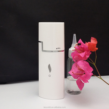 Rechargeable Facial Mist mini electric mist sprayer for face beauty personal care