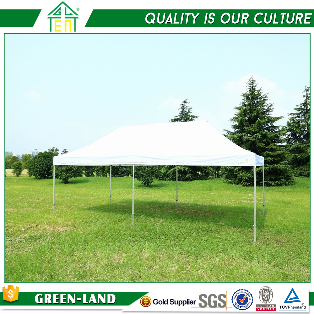 Hot Sale white gazebo for trade show stretch wedding tents