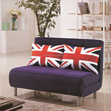 2015 hot sale multi-purpose sofa bed for uk market ,lounge suites