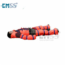2016 medical equipment orthopedic splint for Fracture patients CE FDA