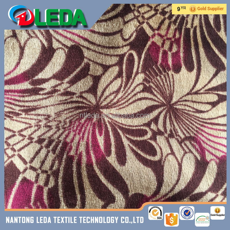 High quality factory price men cloth african material fabrics