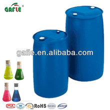 200L red yellow green radiator antifreeze coolant for car