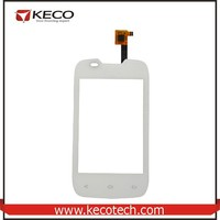 Touch Screen Digitizer For Fly IQ431