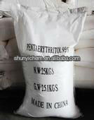 high quality Pentaerythritol stearate (PETS) 115-83-3