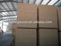 good quality best price of falcata 19mm blockboard