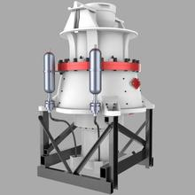 2017 hot style hp 300 cone crusher With Good Service