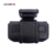 LS VISION IP68 Ambarella A12 Remote View 3G 4G Sim Card Wifi GPS Police Wearable Body Worn Video Camera