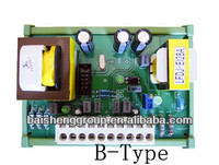 universal lcd controller board with ODM PCBA Services