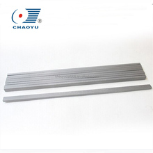 K30 tungsten carbide stb strip/tungsten carbide rectangle