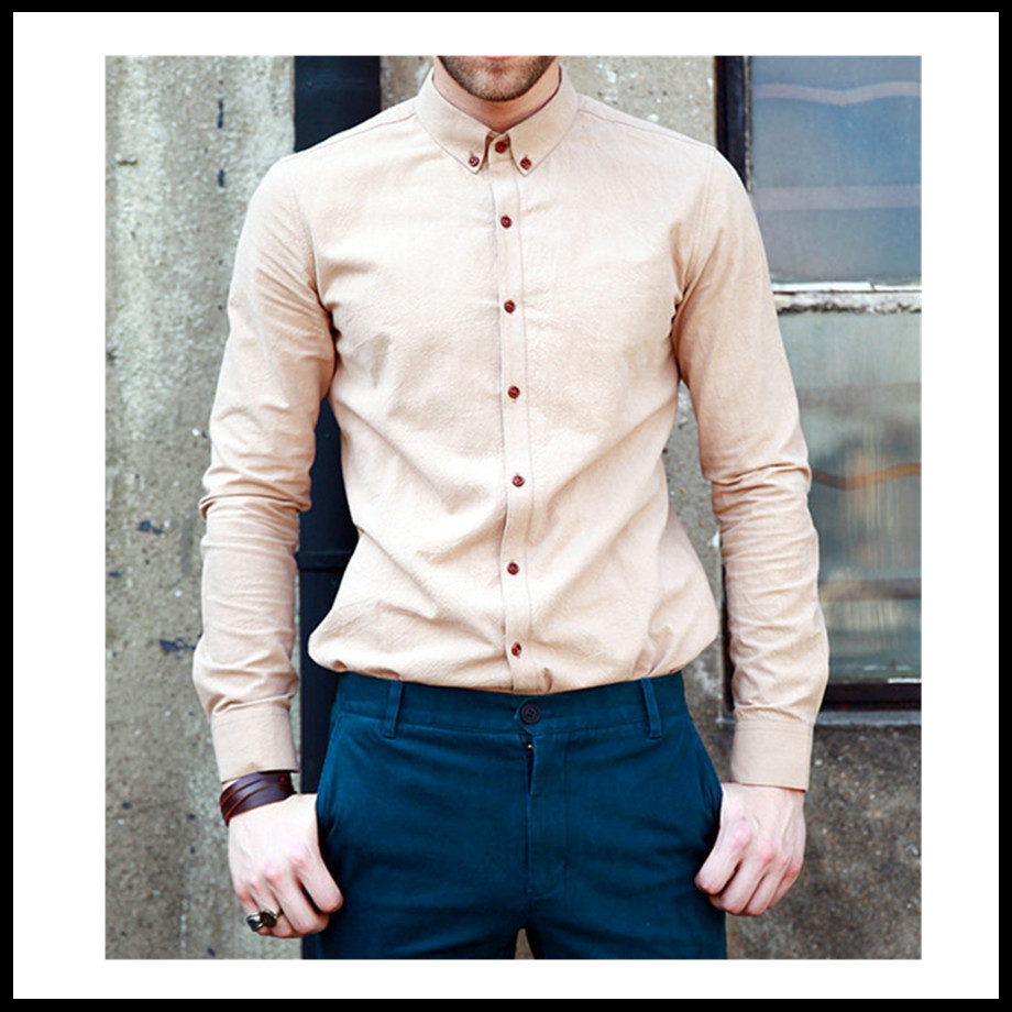 Find and save ideas about Mens designer shirts on Pinterest. | See more ideas about Designer mens shirts, Mens designer shirts sale and Mens designer t shirts. Women's fashion Discover the latest in women's fashion and men's clothing online. Shop from over styles, including dresses, jeans, shoes and accessories from ASOS and over brands.