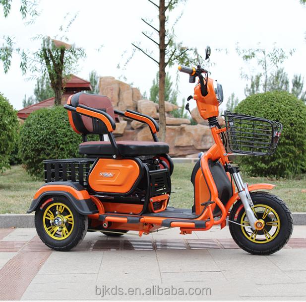 gro handel dreirad e scooter kaufen sie die besten dreirad. Black Bedroom Furniture Sets. Home Design Ideas