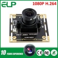 2 megapixel h.264 1080p cmos full hd mini usb camera ov2710