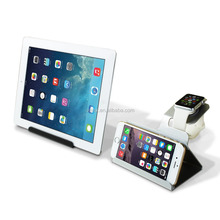 new design new metal for ipad stand for bed tablet pc stand