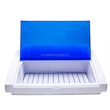 UV Disinfection Of household Appliances Beauty Salons Hairdressing Nail Tools Sterilizer