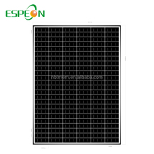 200W 36V Poly Photovoltaic Solar Panel with High Efficient