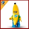 /product-detail/banana-man-seies-building-block-bricks-action-diy-toys-mini-blocks-60586717056.html