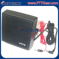 "High quality 4"" External Speaker Hardwares , 16A06122"