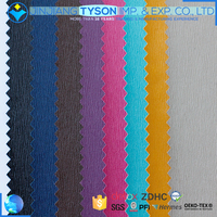 Nonwoven Backing Thermo Sensitive PU Material