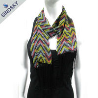 Wholesale cheap high quality fancy stoles and scarves mumbai