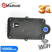 New product car gps tracker falcon gps tracker extra drop alert sensor,to avoid it dropping from vehicles without notice