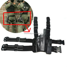 Chinese Imports Wholesale Military Equipment Tactical Gun Holster
