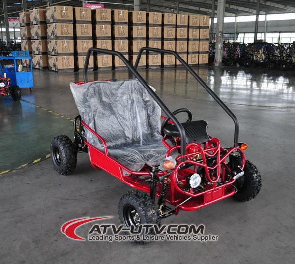 go kart dune buggy frames on sale - Dune Buggy Frame Kit