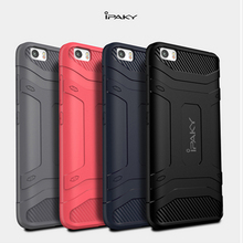 Ipaky TPU Phone Case For Xiaomi 5