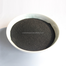 Extracted From Leonardite Organic Fertilizer Potassium Humate Powder