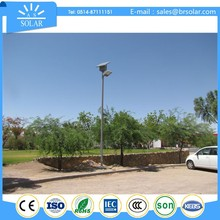 cheap solar lights outdoor street light pole design hyundai i30 led drl /daytime running