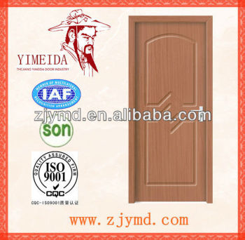 design wood doors,door bathroom,door design