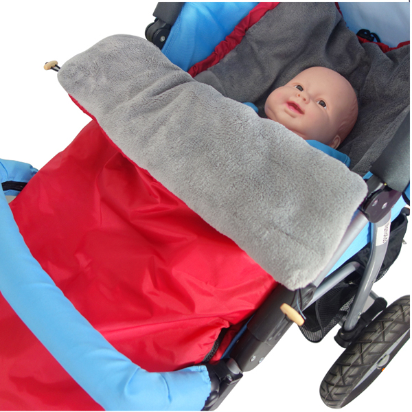 100% Polyester baby sleeping bag wholesale camping baby sleeping bag