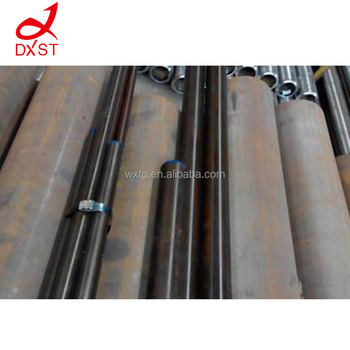 China manufacturer asme b36.10 astm a106 b seamless alloy steel pipe price