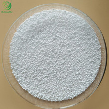 Best price for potassium carbonate granular in Agriculture use