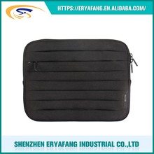China Factory Wholesale Accept Customed Laptop Bags And Cases