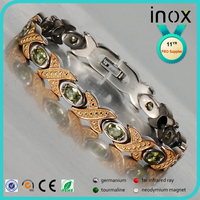 Inox Top Rated India Turquoise Woman