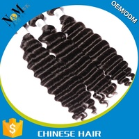 Wholesale quality products indian hair style catalog,tangle free peruvian hair,virgin brazilian kinky curly hair