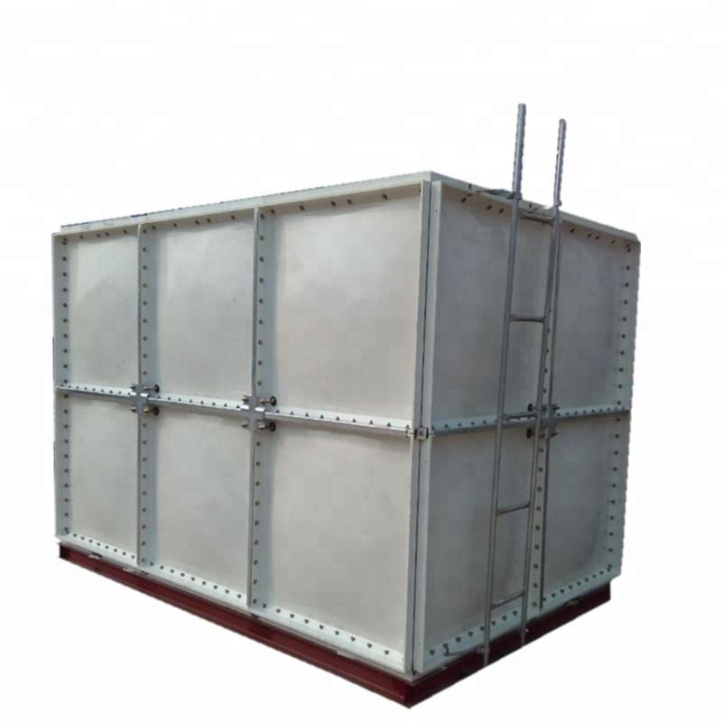 Water Tanks For Sale >> 2016 Hot Sale Fiberglass Water Tank Grp Water Tank 5000 Gallon Fish Farming Tanks For Sale Buy Fiberglass Water Tank Grp Water Tank 5000 Gallon Fish