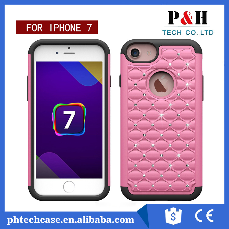 New arrival phone case supplier, mobile phone case with handle, mobile phone case cover