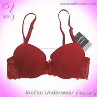 Lace Design Hot Images Girls Sexy Bra Underwear www xxx sex com