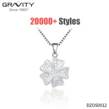 fashion jewelry 2017 latest design beads crystal female white gold low price pendant chain fashion necklace wholesale price set