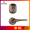 2017 New Security Electronic Customizable Wood